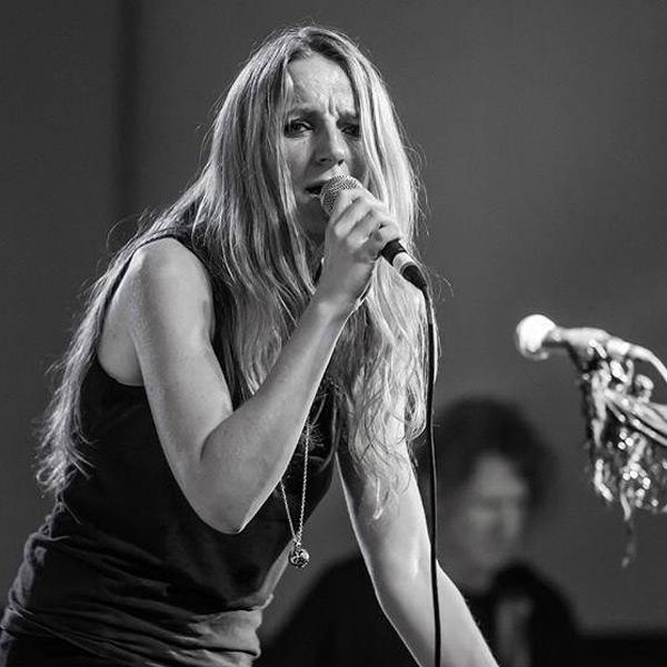 Tanja Pichler